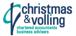 Christmas  Volling - Byron Bay Accountants
