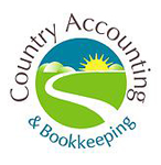 Country Accounting  Bookkeeping - Byron Bay Accountants