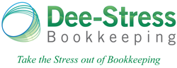 Dee-Stress Bookkeeping - Byron Bay Accountants