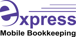 Express Mobile Bookkeeping Singleton - Byron Bay Accountants