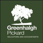 Greenhalgh Pickard Solicitors and Accountants - Byron Bay Accountants