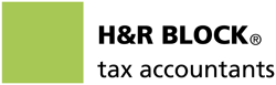HR Block Tax Accountants - Byron Bay Accountants