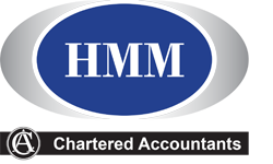 HMM Accountants  Business Consultants - Byron Bay Accountants