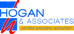 Hogan  Associates CPA - Byron Bay Accountants