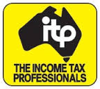 ITP The Income Tax Professionals - Byron Bay Accountants