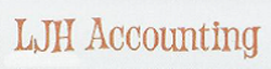 LJH Accounting - Byron Bay Accountants