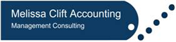Melissa Clift Accounting - Byron Bay Accountants