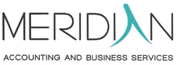 Meridian Accounting  Business Services - Byron Bay Accountants