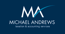 Michael Andrews Taxation  Accounting Services - Byron Bay Accountants