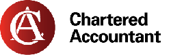 Palfreyman Chartered Accountant - Byron Bay Accountants