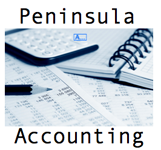 Peninsular Accounting - Byron Bay Accountants