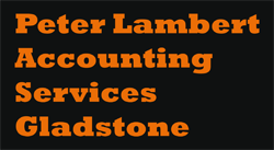 Peter Lambert Accounting Services - Byron Bay Accountants