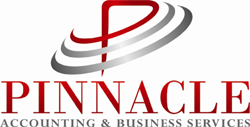 Pinnacle Accounting  Business Services - Byron Bay Accountants