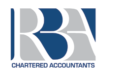 RBA Chartered Accountants - Byron Bay Accountants