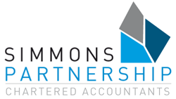 Simmons Partnership Chartered Accountants - Byron Bay Accountants