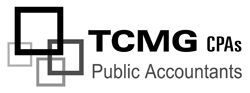 TCMG CPAs - Byron Bay Accountants