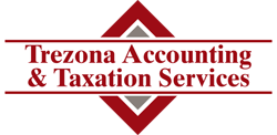 Trezona Accounting  Taxation Services - Byron Bay Accountants