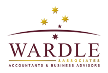 Wardle  Associates - Byron Bay Accountants