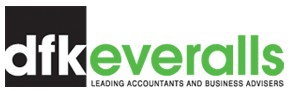 DFK Everalls Pty Ltd - Byron Bay Accountants