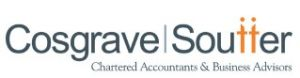 Cosgrave Soutter - Byron Bay Accountants