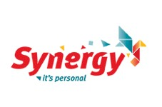 Synergy - Byron Bay Accountants