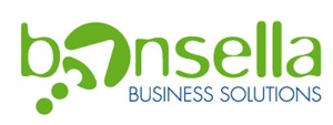 Bonsella Business Solutions - Byron Bay Accountants