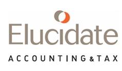 Elucidate Accounting  Tax - Byron Bay Accountants