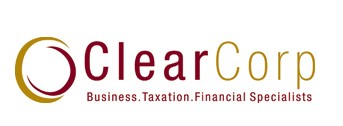 ClearCorp Pty Ltd - Byron Bay Accountants