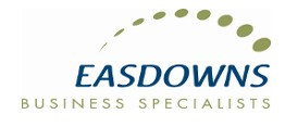 Easdowns Business Specialists - Byron Bay Accountants