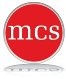 MCS Accounting - Byron Bay Accountants