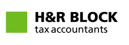 HR Block Belconnen - Byron Bay Accountants