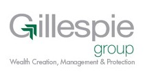 Gillespie  Co - Byron Bay Accountants