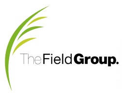 The Field Group - Byron Bay Accountants