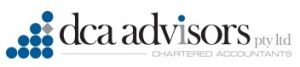 DCA Advisors Pty Ltd - Byron Bay Accountants