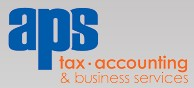APS Tax - Byron Bay Accountants