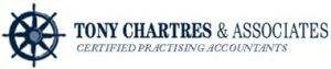 Chartres Tony  Associates - Byron Bay Accountants