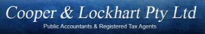 Cooper  Lockhart Pty Ltd - Byron Bay Accountants