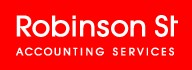 Robinson St Accounting Pty Ltd - Byron Bay Accountants