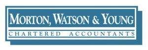 Morton Watson  Young - Byron Bay Accountants