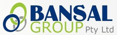 Bansal Group Pty Ltd