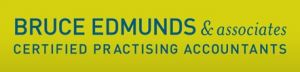 Bruce Edmunds  Associates - Byron Bay Accountants