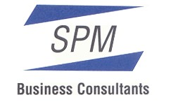 SPM Business Consultants - Byron Bay Accountants