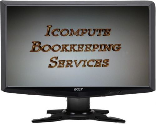 Icompute Bookkeeping Services - Byron Bay Accountants