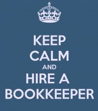 Olga Alieva Bookkeeper - Byron Bay Accountants