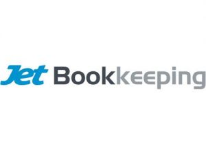 Jet Bookkeeping Australia Pty Ltd - Byron Bay Accountants