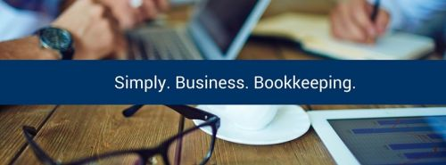 Simply Business Bookkeeping - Byron Bay Accountants
