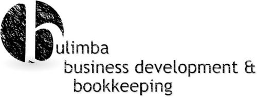 Bulimba Business Development And Bookkeeping - Byron Bay Accountants