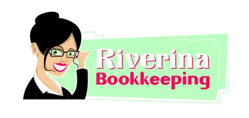 Riverina Bookkeeping - Byron Bay Accountants