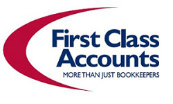 First Class Accounts - Epping - Byron Bay Accountants