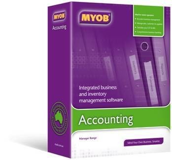 MYOB Bookkeeping - Byron Bay Accountants